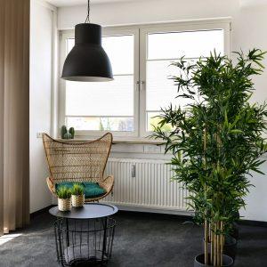 Steuerkanzlei_Stoelzel_Bueroraeume2-aspect-ratio-300x300